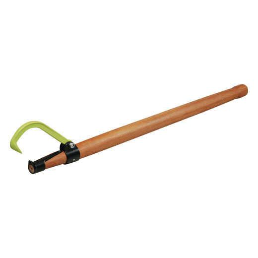 Logging Tools