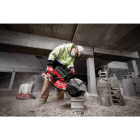 Milwaukee MX FUEL Lithium-Ion Brushless 14 In. Cordless Cut-Off Saw Kit, ONE-KEY Compatible Image 2