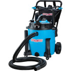 Channellock 16 Gal. 6.5-Peak HP Wet/Dry Vacuum with Blower Image 1