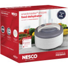 The Nesco Snackmaster Encore Food Dehydrator Image 2