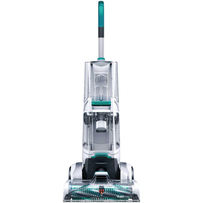 Hoover SmartWash+ Automatic Carpet Cleaner Image 1