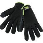 West Chester Protective Gear Extreme Work Men's Large Synthetic Leather Palm Work Glove (2-Pack) Image 1