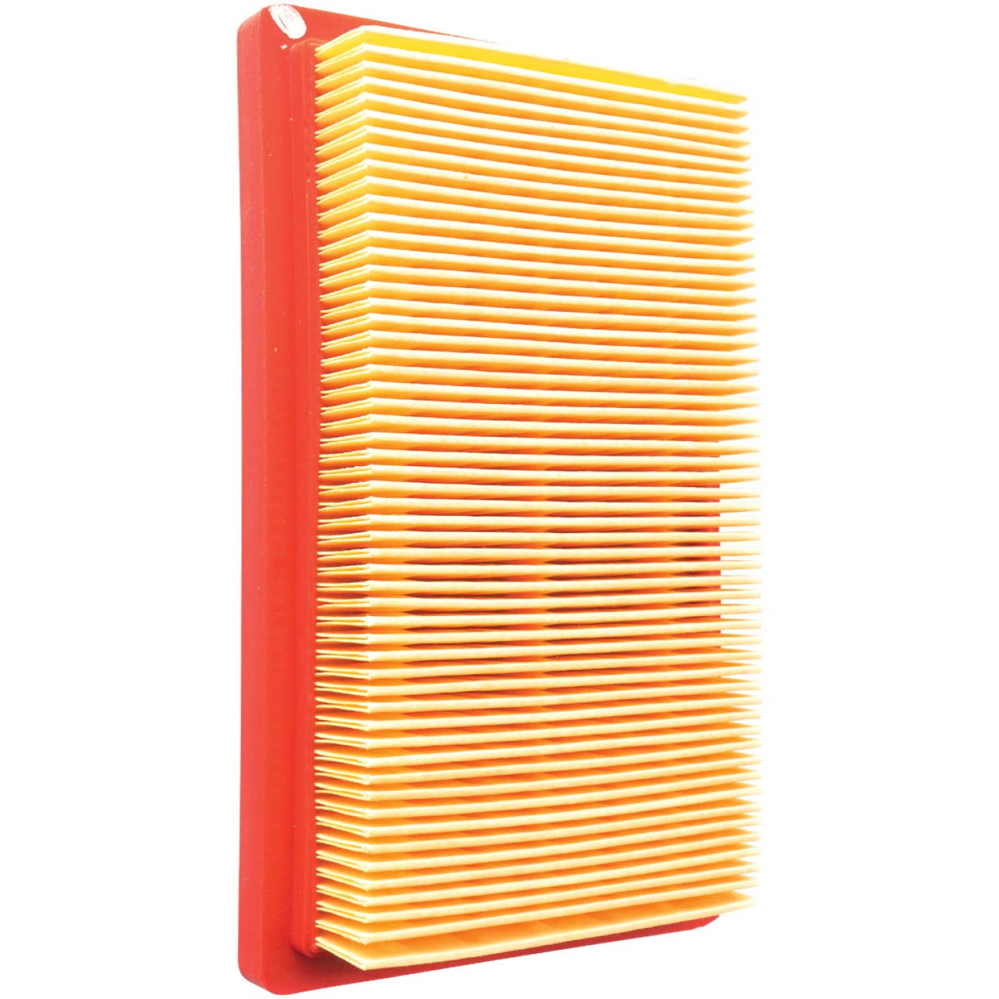 MTD Air Filter for Powermore and Troy-Bilt 159cc Premium OHV Engines Image 1