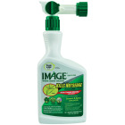 Image 32 Oz. Ready To Spray Nutsedge & Weed Killer Image 1