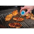 Broil King Digital Pocket Instant Read Thermometer Image 2