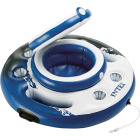 Intex Mega Chill 35 In. Dia. Inflatable Pool Cooler Image 1