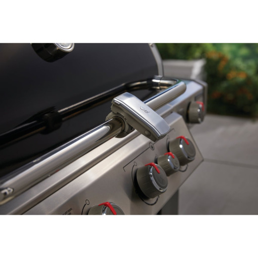 Weber LED Grill Handle Light